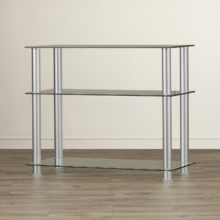 TV Stand for TVs up to 32 by Latitude Run