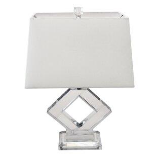 Elder 22 Lamp