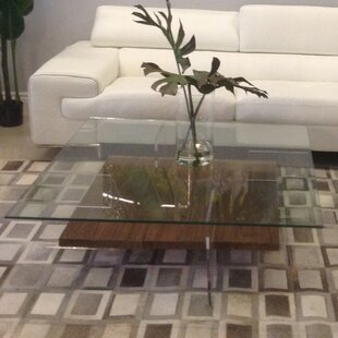 Chrisley Coffee Table