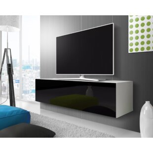 Point TV Stand For The Tvs Up To 70