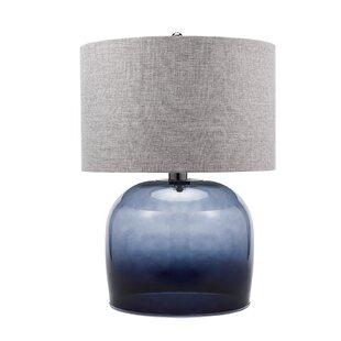 Unadilla 29 Table Lamp