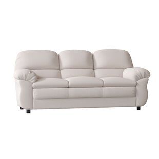 Reviews Alluvial Sofa by Red Barrel Studio Reviews (2019) & Buyer's Guide