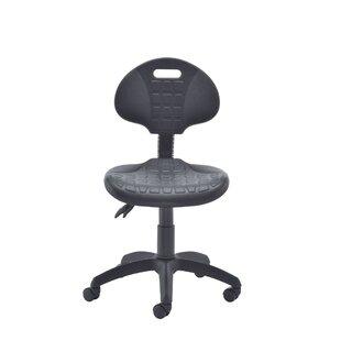 Ullman Desk Chair By Ebern Designs