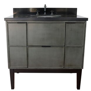 Inexpensive Arnott 37 Single Vanity By Bloomsbury Market
