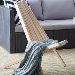 https://secure.img1-fg.wfcdn.com/im/61807329/resize-h310-w310%5Ecompr-r85/2885/28855918/solid-wood-folding-adirondack-chair.jpg
