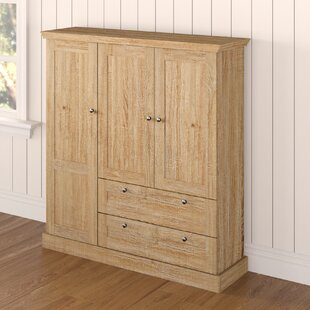 Search Results For 40cm Depth Wardrobes