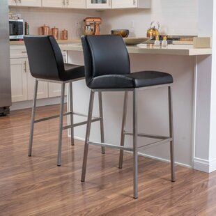 Lotie 30 Bar Stool (Set of 2)