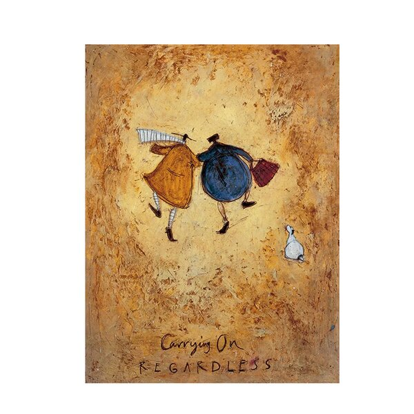 Canvas wall art youll love wayfair gumiabroncs Images