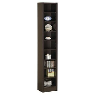 Rogers Standard Bookcase by Wi..