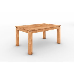 Fugate Dining Table By Gracie Oaks