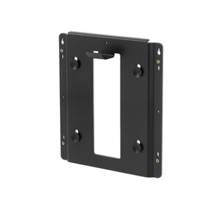 Wall Bracket For Subwoofer By Symple Stuff