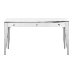 Reviews Orpha Writing Desk By Rosdorf Park