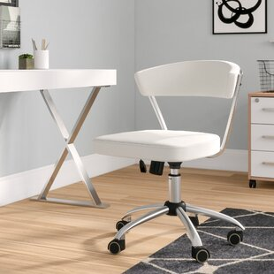 Viviana Task Chair