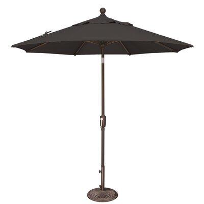 Launceston 7.5 Market Umbrella by Sol 72 Outdoor Find