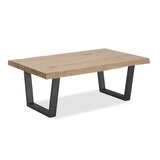 Tamworth Frame Coffee Table by Foundry Select