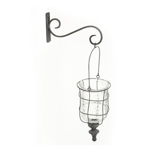 Lantern In Clear Image