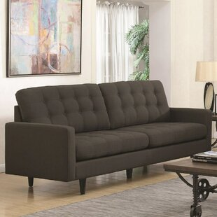 Find for Botello Sofa by George Oliver Reviews (2019) & Buyer's Guide