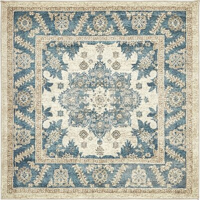 3 Amp 4 Square Area Rugs You Ll Love In 2019 Wayfair