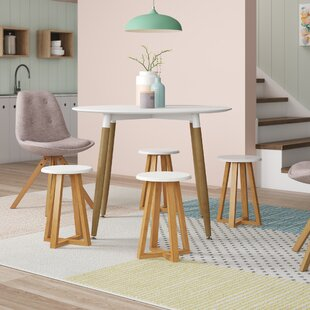 Ailsa Dining Table By Norden Home
