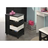 Mingee 4 Drawer Chest by Ebern Designs