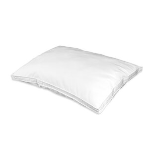 Austin Horn Classics DuPont Sorona Sleeping Polyfill Pillow