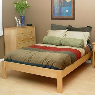 Affordable Price Nomad Platform Bed by Epoch Design Reviews (2019) & Buyer's Guide