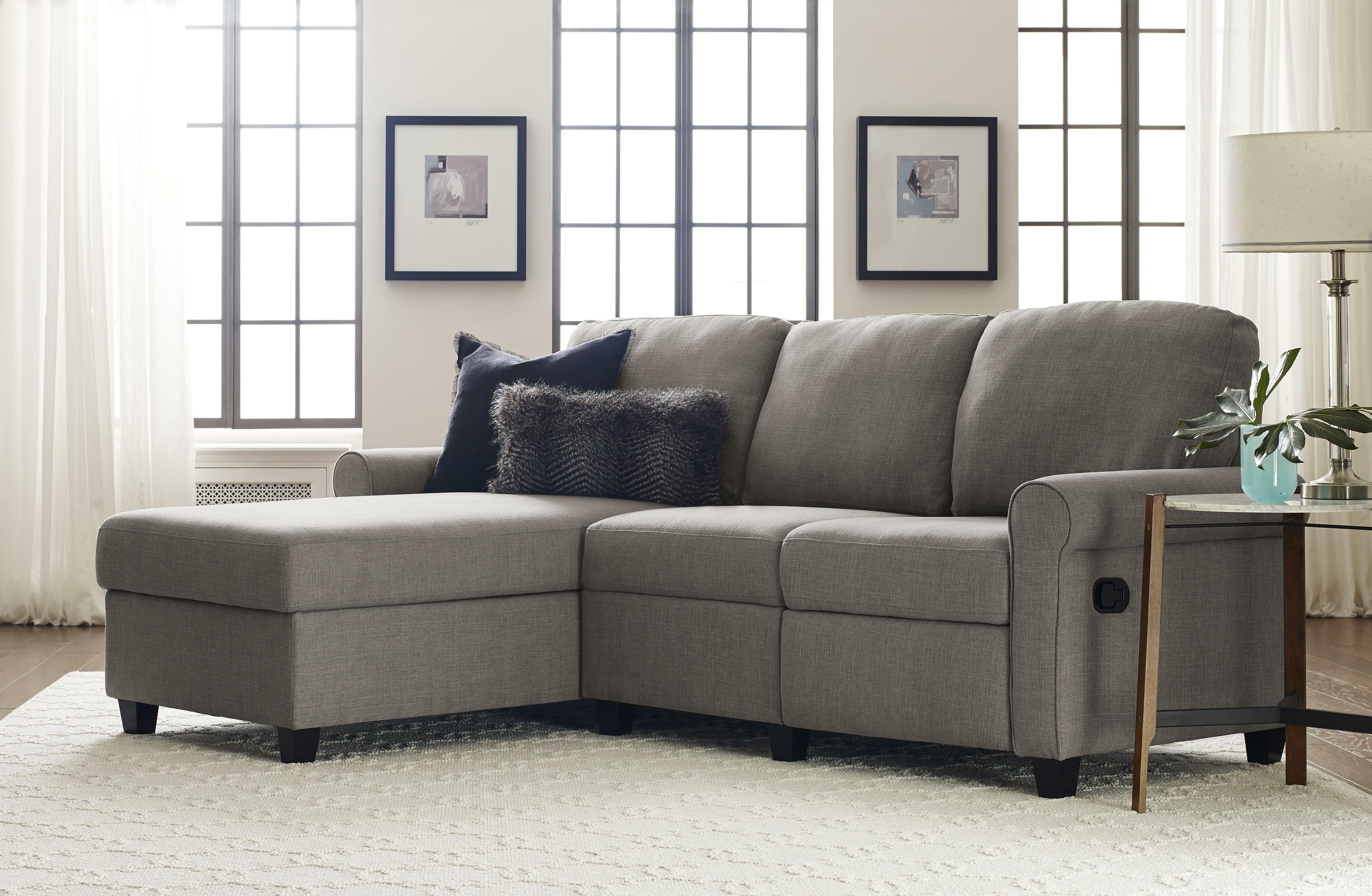 serta at home copenhagen reclining sectional sert1172 piid= ,0