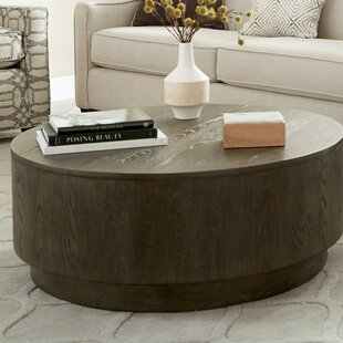 Call Coffee Table Brayden Studio