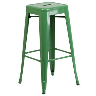 Flash Furniture 30'' Bar Stool