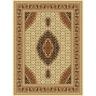 Looking for Mona Lisa Ivory Area Rug By Rug Factory Plus