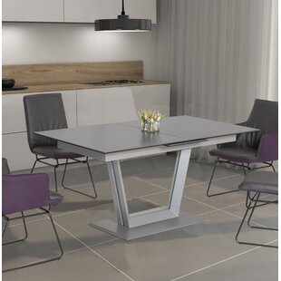 https://secure.img1-fg.wfcdn.com/im/61841097/resize-h310-w310%5Ecompr-r85/6881/68818401/crookston-extendable-dining-table.jpg