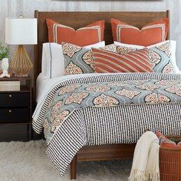 Bedding Amp Bedspreads You Ll Love Wayfair