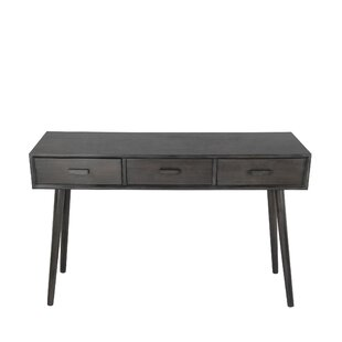 Cheap But Quality Montgomery Console Table ByCorrigan Studio   Console U0026 Sofa  Tables Furniture Right Now To Bring A High End Really Feel To Your Home!,  ...