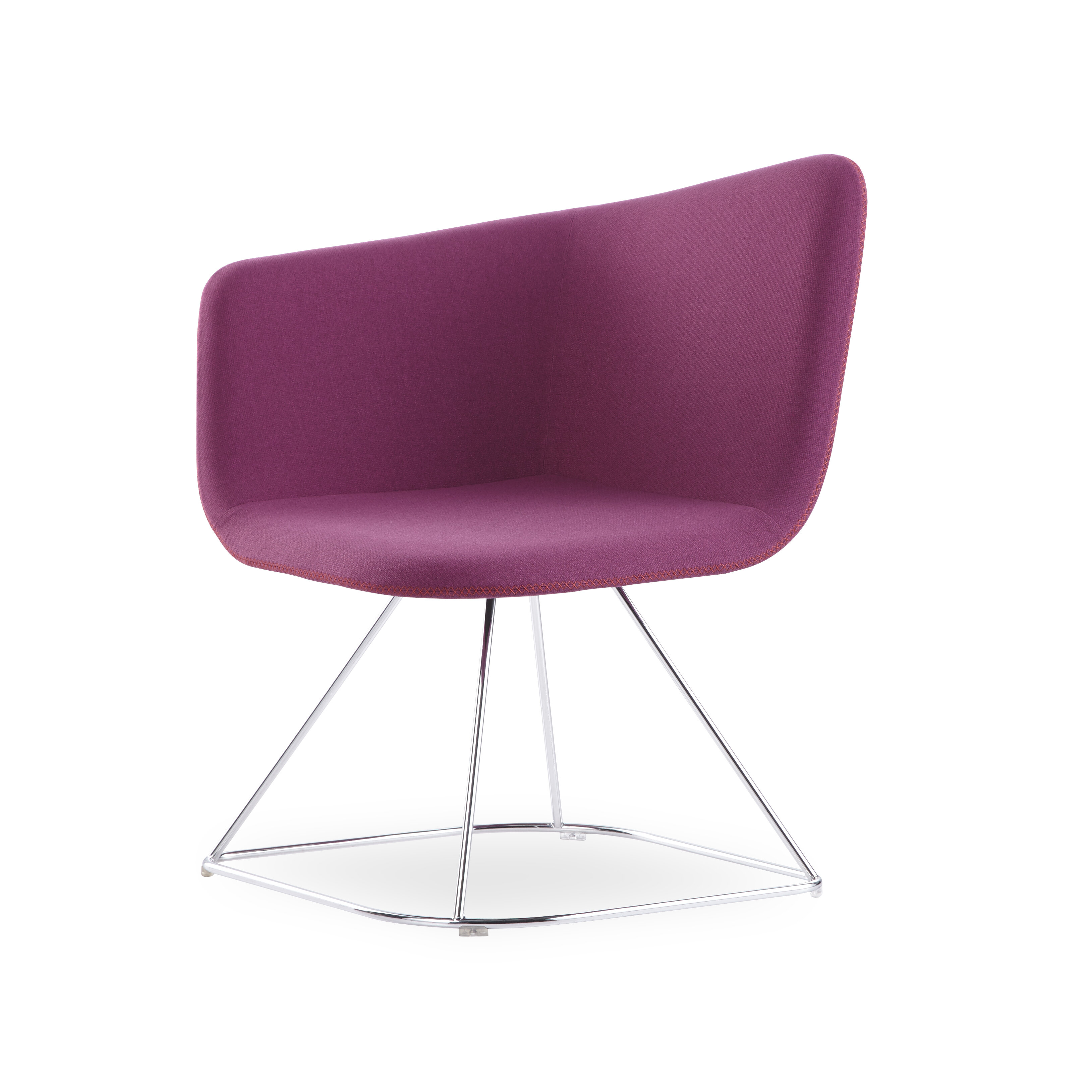 Remarkable Ehmann Swivel Guest Chair Theyellowbook Wood Chair Design Ideas Theyellowbookinfo