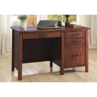 Romona Writing Desk