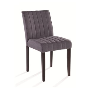 Metheny Upholstered Dining Chair (Set of 2)