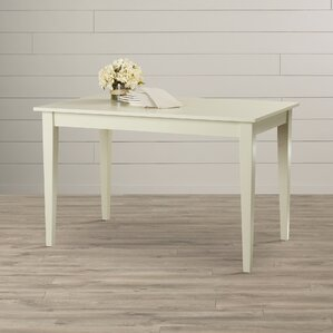 Camille Dining Table by Au..
