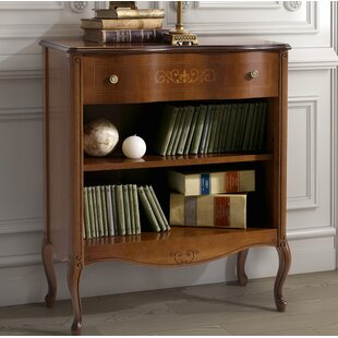 Royce Standard Book Case