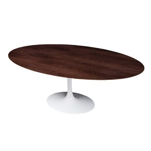 Corrigan Studio Coston Dining Table