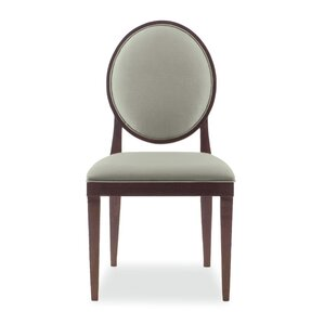 Haven Upholstered Dining Chair by Bern..