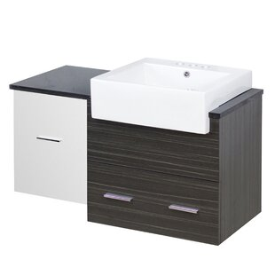 Royal Purple Bath Kitchen Hindman 37