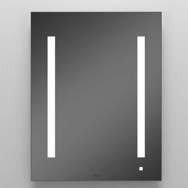 AiO Wall Mirror. Robern