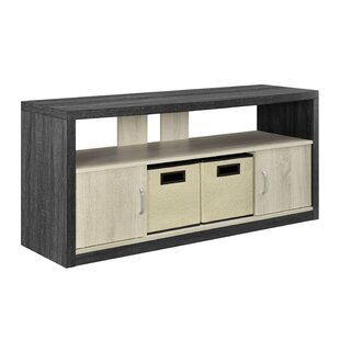 Magdalena 50 TV Stand by Latitude Run