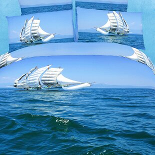 Dolce Mela Bon Voyage Duve..