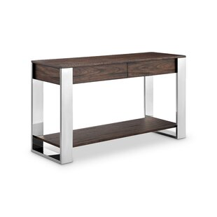 Castellano Console Table