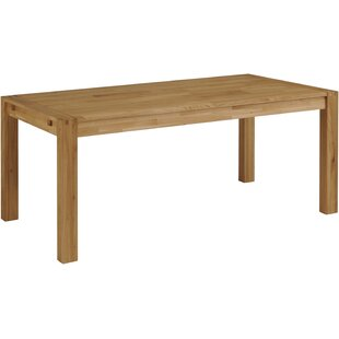 Dining Table By Alpen Home