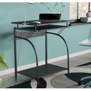 Decatur Computer Desk by Ebern Designs