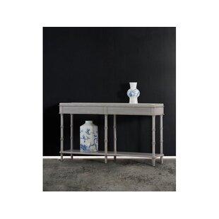 Hooker Furniture Melange Landry Console T..