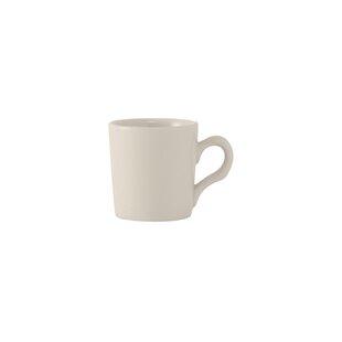 Nevada Espresso Cup (Set of 36)