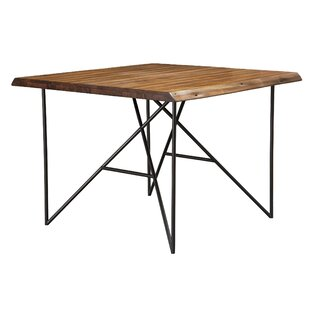 Winschoten Pub Table by Mistana